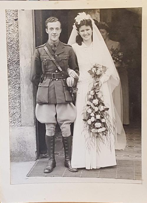 eugene-and-una-wedding